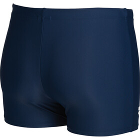arena Tex Shorts Men navy-white